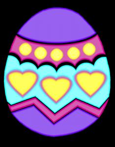egg,jpg