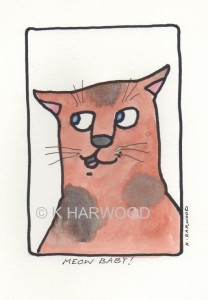For a 10 percent discount from CATWORKS Etsy Shop visit.