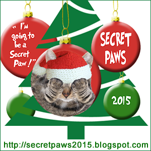 SecretPaws2015 ParticipantSidebarBadge