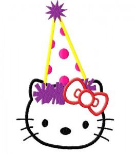 hk hat birthday mom