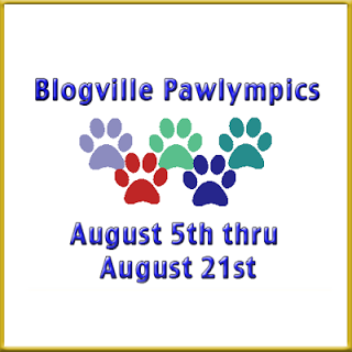 Pawlympics2016+LARGE-1