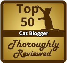 catbloggerbadge