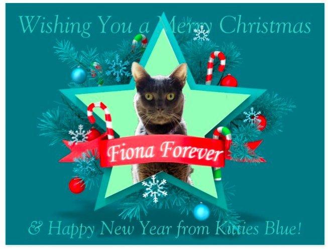 fionachristmascard