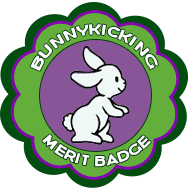 merit-badge-bunnykicking2