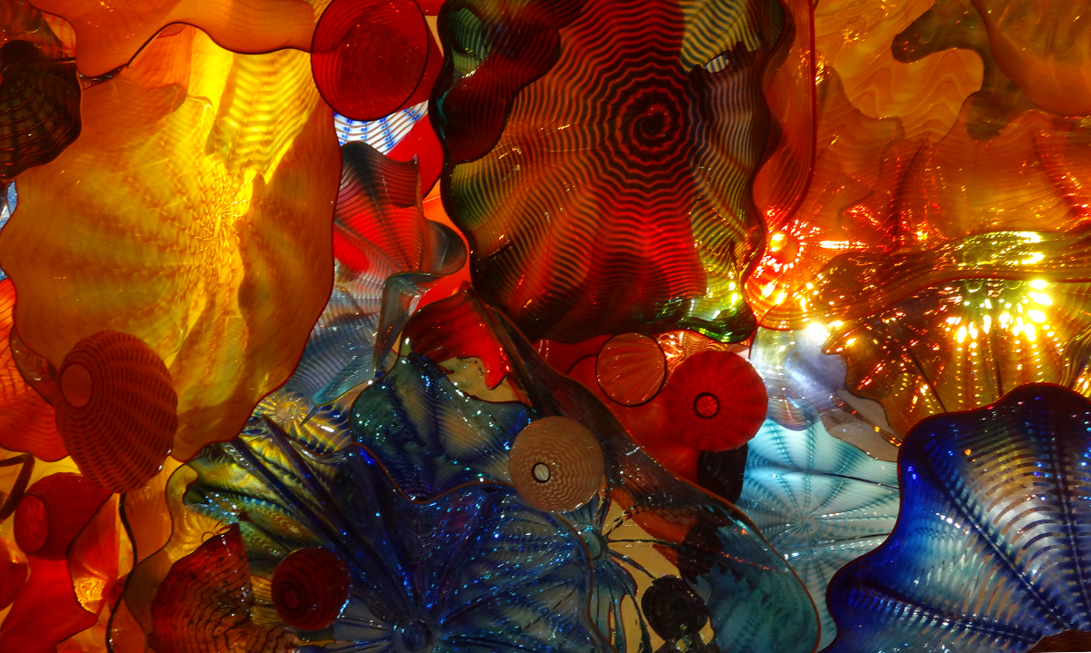 Montreal Chihuly Glass-31 horizontal