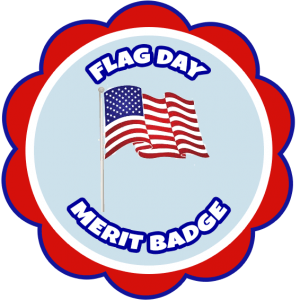 flag-day-plus1badge