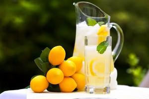 free_lemonade blogoversary