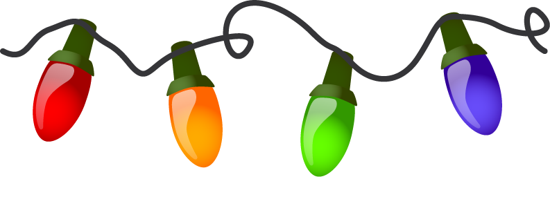 christmas-lights-clipart1