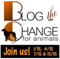 Blog-the-Change-e1326692920554