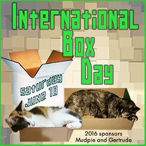 6.18.2016 Intl Box Day BADGE