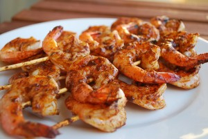garnet-grilled-shrimp-recipe