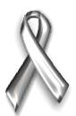 silverribbon