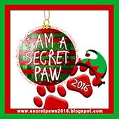 2016-secret-paws-badge_170