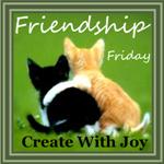 friendship-friday-button-150