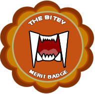 cat-scout-merit-badge-the-bitey