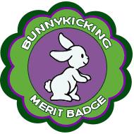 merit-badge-bunnykicking2
