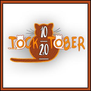 Tock-Tober